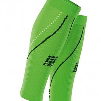 CEP Mens Progressive Night Calf Sleeves 2.0