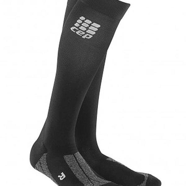 CEP Mens Recovery Socks