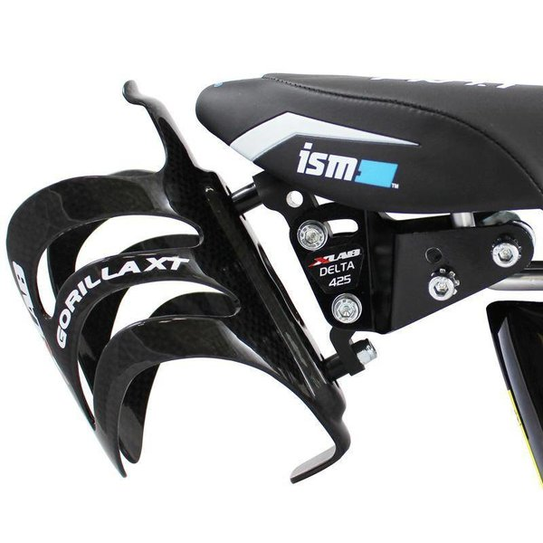 Xlab Delta 425 Rear Single Hydration Sys