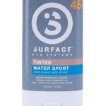 Surface Facestick Spf45 - Tinted