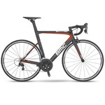 BMC Timemachine TMR02 105 Road Bike