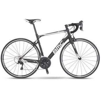 BMC Granfondo GF02 105 Road Bike