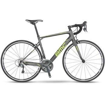 BMC Granfondo GF02 Tiagra Road Bike