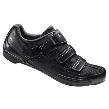 Shimano Mens SH-RP3 Cycling Shoes