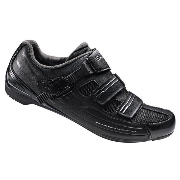 Shimano RP3 Cycling Shoes - Mens