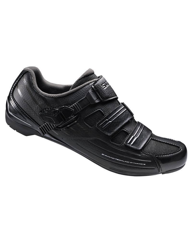 Shimano Rp Road Cycling Men Shoes