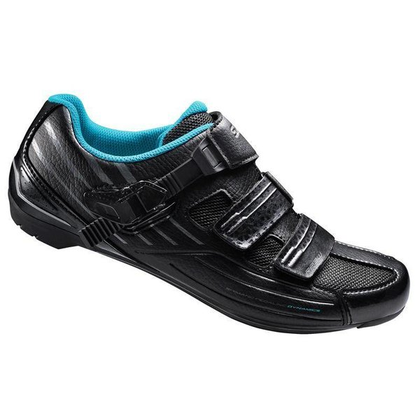 Shimano Womens SH-RP3 Cycling Shoes