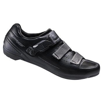 Shimano Mens SH-RP5 Cycling Shoes