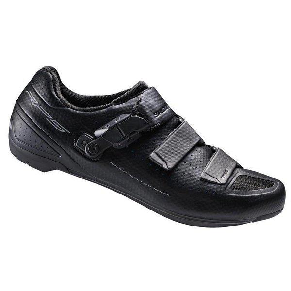 Shimano Mens SH-RP5 Cycling Shoes