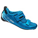 Shimano Mens SH-TR9 Triathlon Shoes