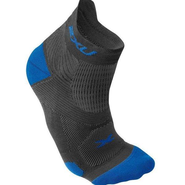 2XU Mens Elite Racing Socks