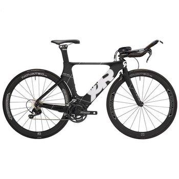 QUINTANA ROO CD0.1 Shim105  Triathlon Bike -Race