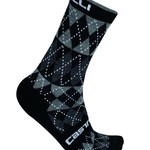Castelli Diverso Cycling Socks