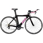 QUINTANA ROO Womens Dulce  105 Triathlon Bike