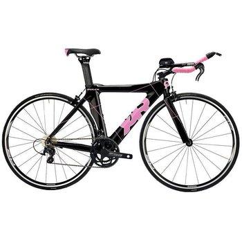 QUINTANA ROO Womens Dulce  105 Triathlon Bike