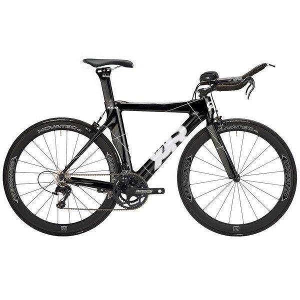 QUINTANA ROO Kilo 105 Triathlon Bike