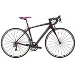 Cannondale Womens Synapse Ultegra Di2 Road Bike