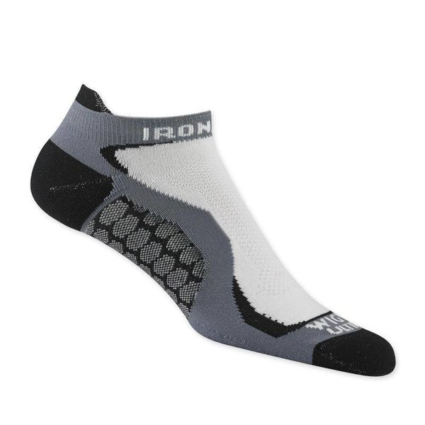 Wigwam Ironman Run Fit Pro Low Cut Socks