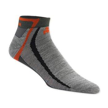 Wigwam Ironman Endur Pro Ultra Light Socks