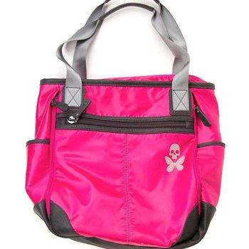 Betty Designs Lexie Tote Bag