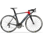Cervelo S3 Ultegra Di2 6870 Road Bike