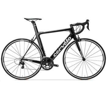 Cervelo S2 105 5800 Road Bike
