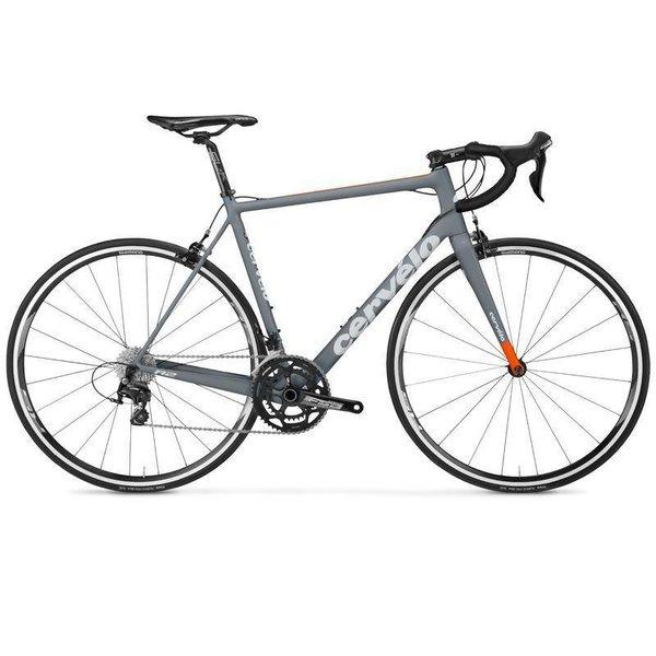 Cervelo R2 105 5800 Road Bike