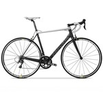 Cervelo R3 Ultegra Di2 6870 Road Bike