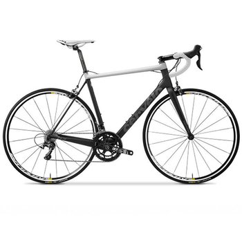 Cervelo R3 Ultegra Di2 6870 Road Bike