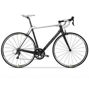 Cervelo R3 Ultegra 6800 Road Bike