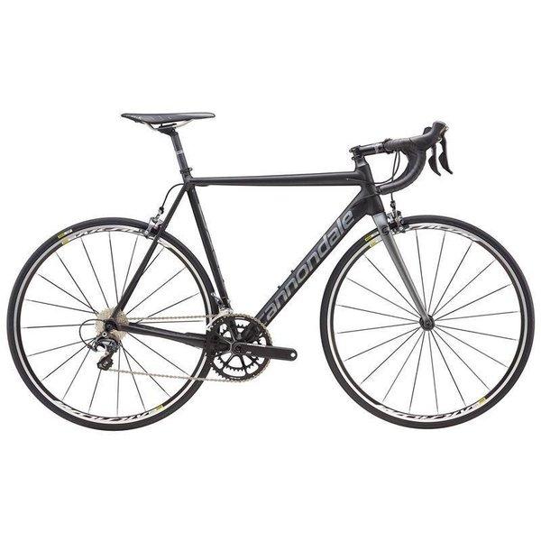 Cannondale CAAD12 Ultegra 3 Road Bike