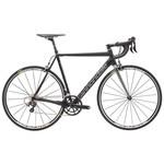 Cannondale CAA12 Ultegra 3 Road Bike