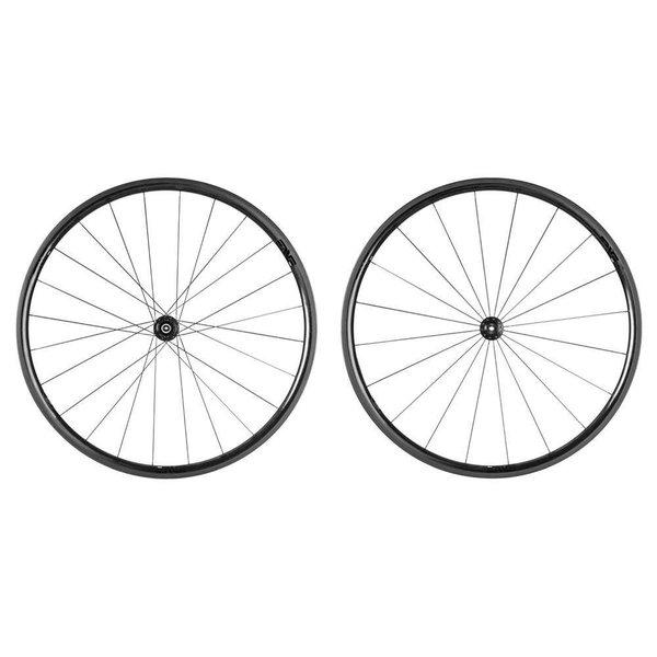 Enve 2.2 SES Clincher Wheelset -DT 240 - Shim - 700c