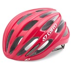Giro Womens GR Saga Road Helmet