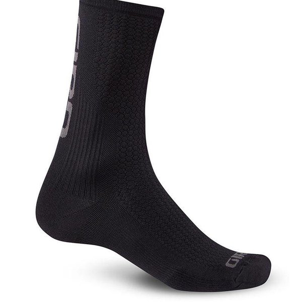 Giro HRC Team Cycling Socks