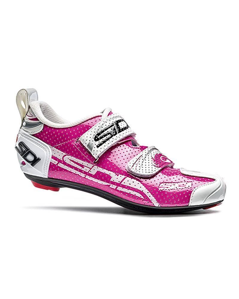 Build A Shoes Custom Women S