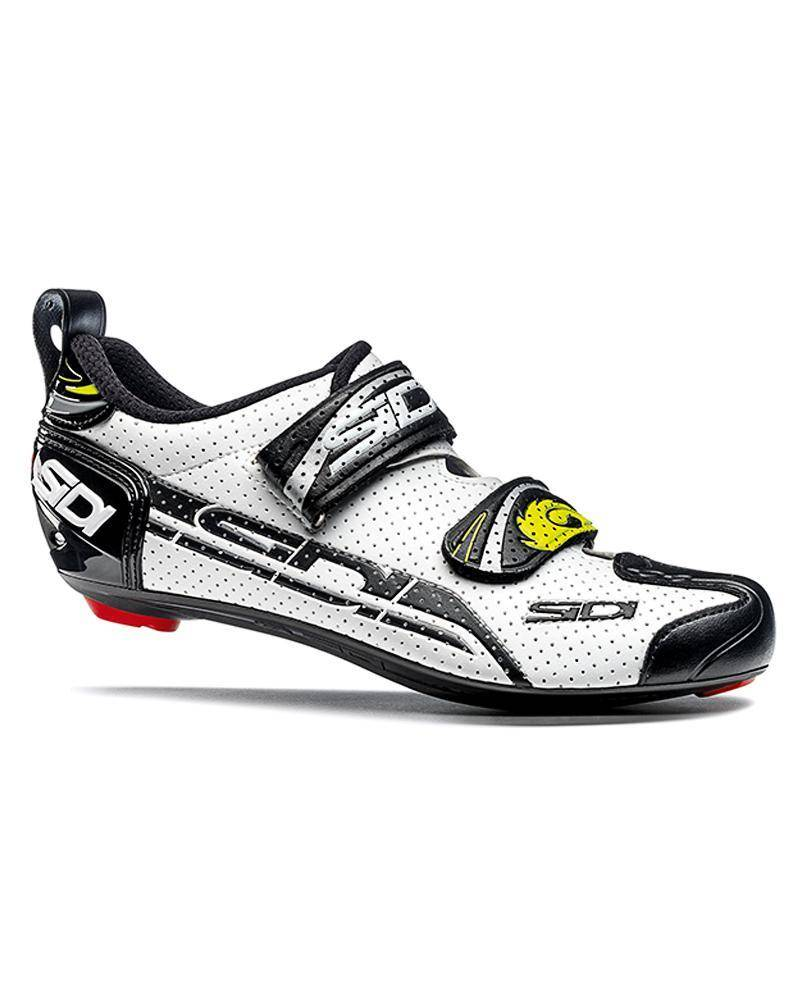 Road Shoes - Nytro Multisport