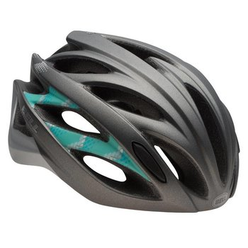 Bell Womens Endeavor Road Helmet