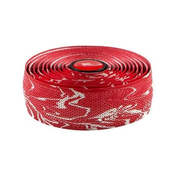 Lizard Skins DSP 2.5MM Bar Tape - Red/Camo