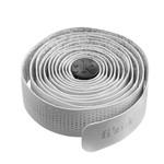 Fizik Endurance Tacky Bar Tape