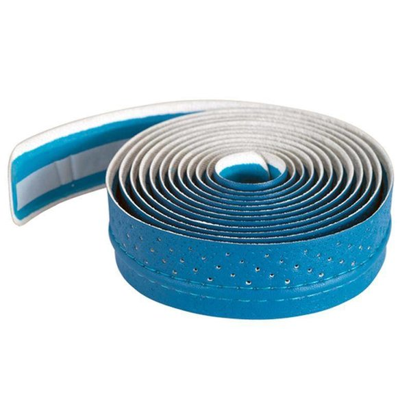 Fi'Zi:K Bar Tape Performance 3MM - Blue