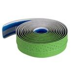 Fi'Zi:K Bar Tape Performance 3MM - Green