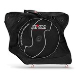 Scicon Aerocomfort Road 2.0 Bike Travel Bag