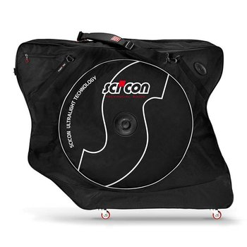 Scicon Aerocomfort Road 2.0 Bike Travel Bag