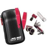 Xlab Gear Box Repair Storage Box  Kit
