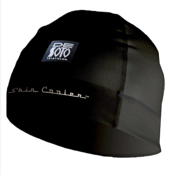 Desoto SDS Helmet Beanie Skin Cooler Uvb 90