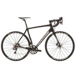 Cannondale Synapse Ultegra Di2 Disc Road Bike