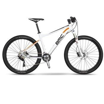BMC Sportelite 650B SE SLX Mountain Bike