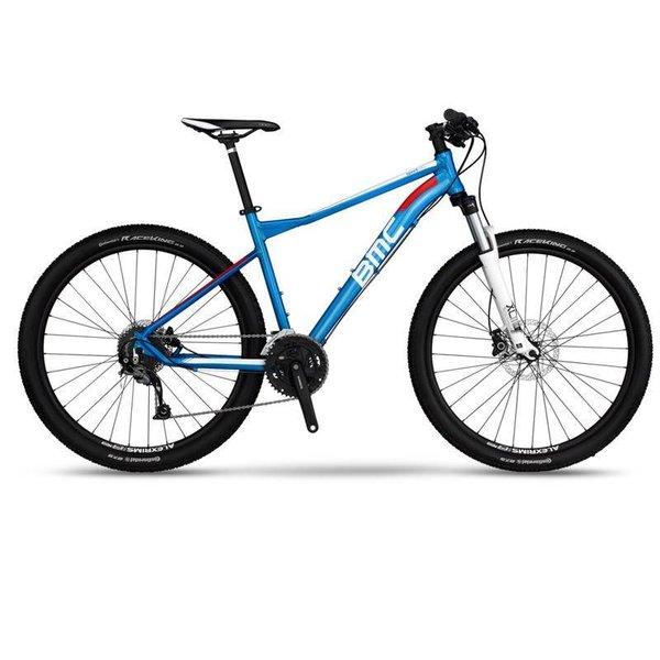 BMC Sportelite 650B Alivio Mountain Bike