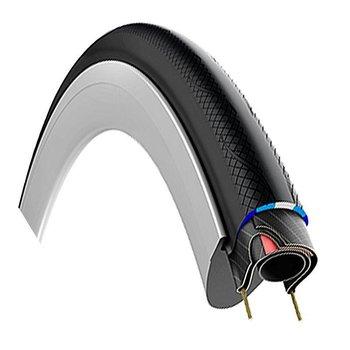 Vittoria Rubino Pro G+ Clincher Tire